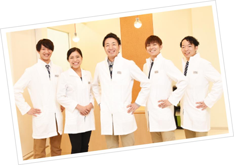ドクター画像